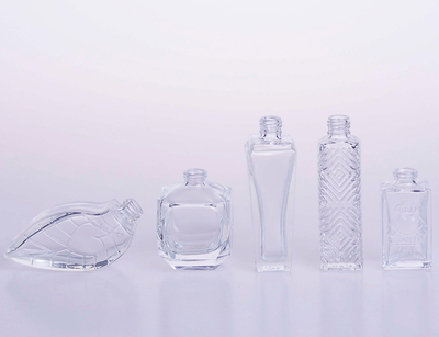 20ml Mini Perfume Bottle